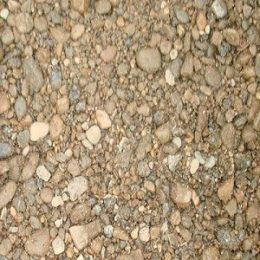 Доставка сыпучих материалов по Алнашам и Алнашскому