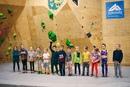 """При поддержке МАНАРАГИ на скалодроме LEVEL UP состоялась открытая тренировка """"Rock Kids Весна 2021"""". Отчет о тренировке от Level Up:"""