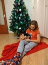 Лидия Цыганкова фотография #35