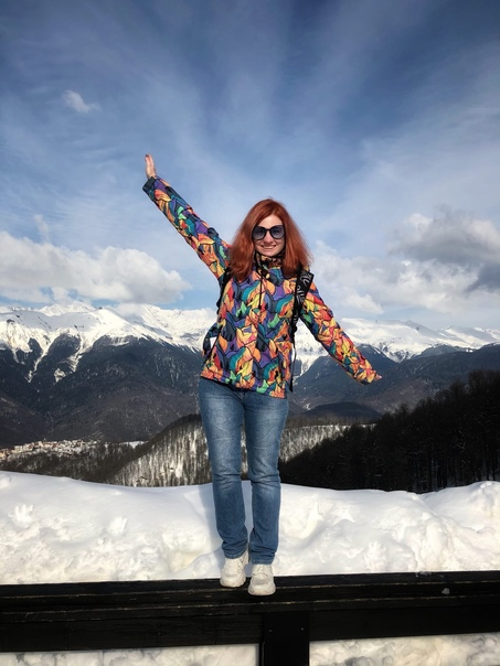 Светлана Столярова, 32 года, Санкт-Петербург, Россия