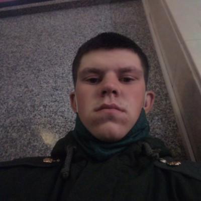 Сергей Лобышев, Новосибирск
