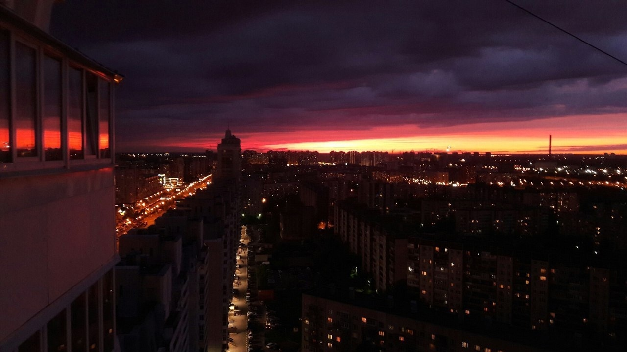 фото из альбома Мая Исаева №7