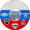 RCI News | Russian Car Industry