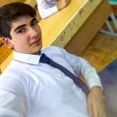 Фотоальбом Овика Бабаяна