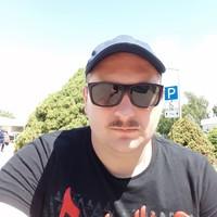 Гюсан ольга алексеевна ставрополь отзывы фото