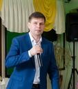 Фотоальбом Альберта Звукова