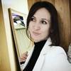 Татьяна Наталина