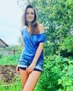 Екатерина Калугина фотография #24