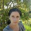 Ольга Зотикова