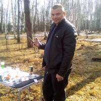 АндрейДробов
