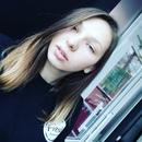 Фотоальбом Анастасии Олещенко