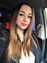 Анастасия Андреевна фотография #16