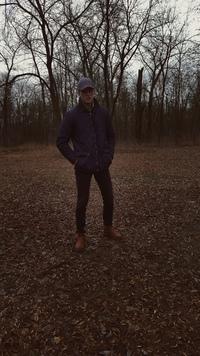 фото из альбома Даниила Скородумова №16