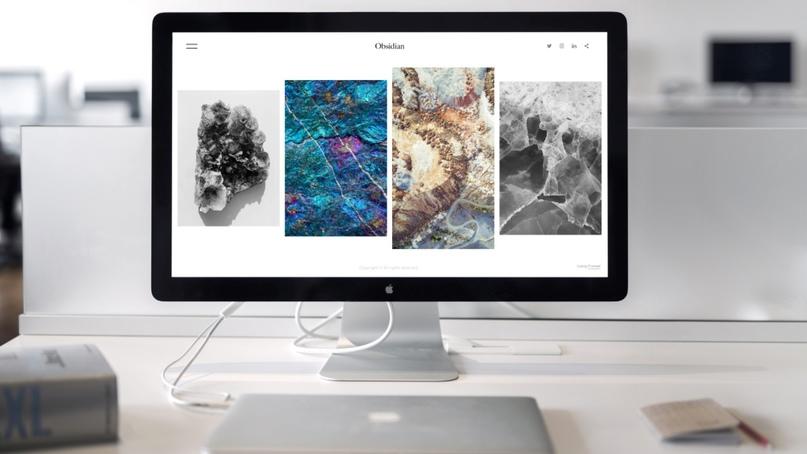 Пять недостатков ноутбуков с Mac OS