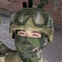 Тимофей Ополовников