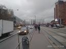Рустам Прокофьев фотография #49