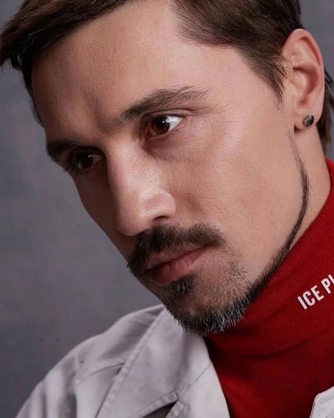 Зять Димы Билана заявил о том, что никаких 19 000 000 рублей он от него не получал: