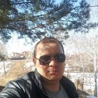 Олег Просто