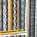 Кейс: Продвижение салона по пошиву штор на заказ., image #6