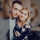 Светлана Мясникова