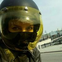 Фотография профиля Юли Макаровой-Томиной ВКонтакте