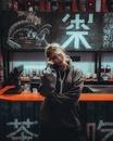 Баранова Лёля | Москва | 10