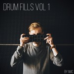 DRUM FILLS VOL 1 by IWIC