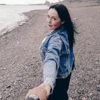 Екатерина Кайзер