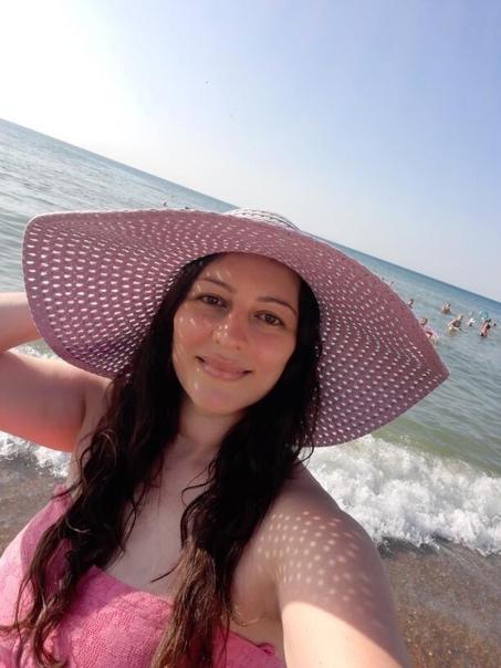 Елена Петровна, 37 лет, Донецк, Украина
