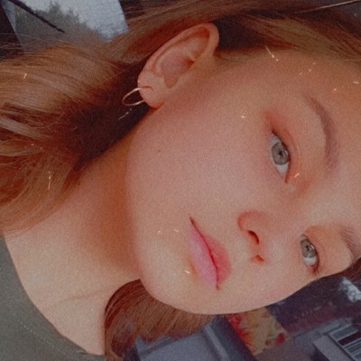 Profile photo of Дарья