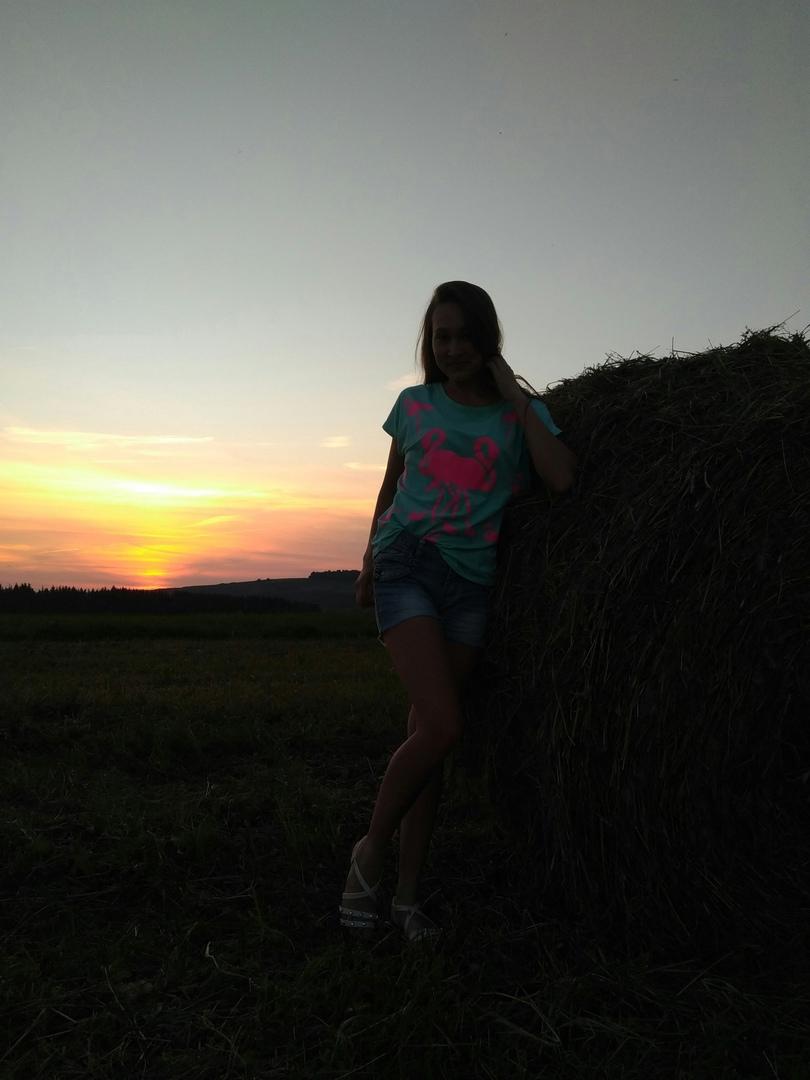 Надежда Федорова - фото №4