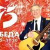 Alexey Kraev