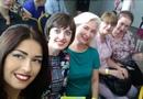 Валерьевна Ирина | Одесса | 45
