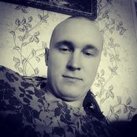 Пётр Клещенок