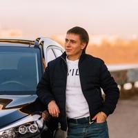 фотография Сергей Сергеев