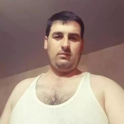 Sharit Kasirov