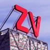 ZV market   Строительные материалы