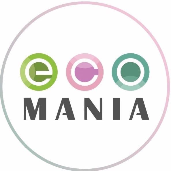 ЭкоМаркет ECOMANIA | группа