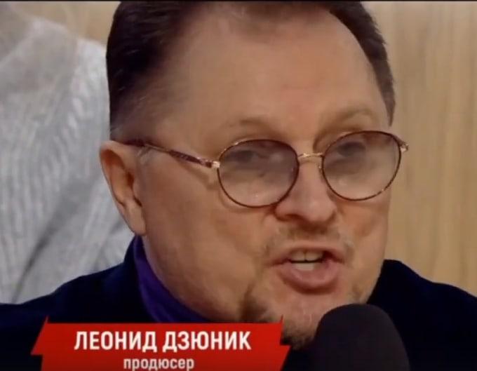 """ББ от 20.01.21. Тема шоу: """"Замуж за афериста"""""""