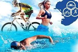 В Липецком районе – чемпионат и первенство области по триатлону