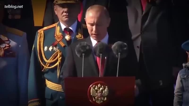 Топ10 ЗАШКВАРОВ Путинской России