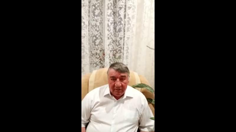 поздравление с днем победы депутат спб ивченко юбка-годе