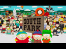 South Park Now with the Coronavirus in China I want to take you back to the 2003 South Park was very discreet about Sars