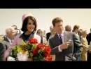 Клан Кеннеди 1 сезон 2011 трейлер США