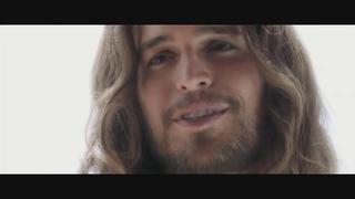 Дух Святой. Очень красивая песня Светланы Маловой