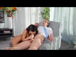 [HD 1080] Vina Sky - The Gape That Keeps On Giving (2020) - порно/секс/домашнее