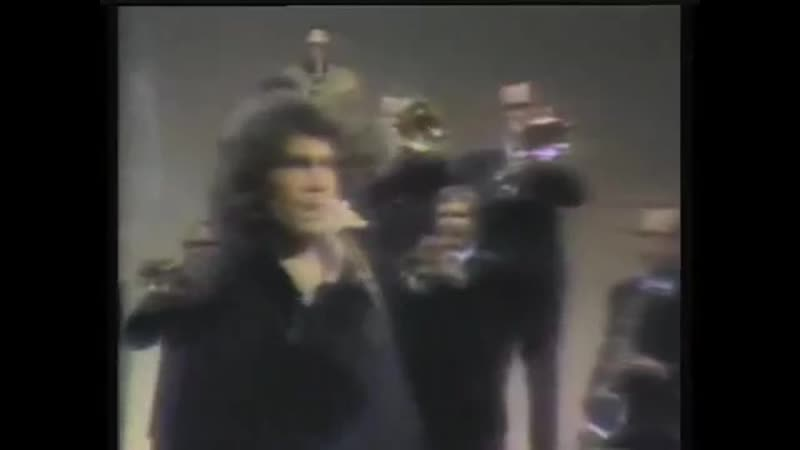 Видеозапись El Mito Morrison Documental en español 1989