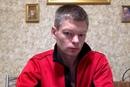 Личный фотоальбом Sergey Acid