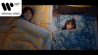 Sondia - Cloudy day (Hello? Me! OST Part 5)
