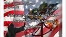 Religionsfreiheit in den USA - die katholische Kirche auf Steroiden HDB 24